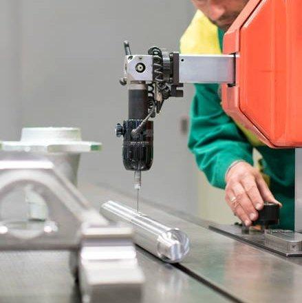 Control de calidad en LEITNER ropeways