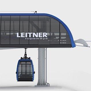 Stazione Premium