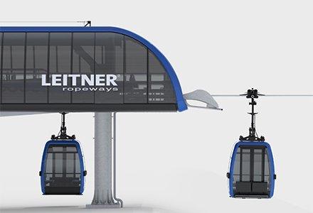 Station Premium
