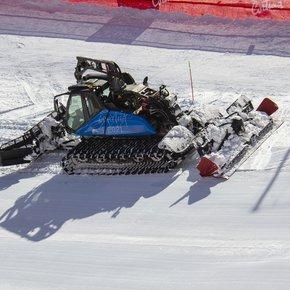 PRINOTH / Cortina 2021