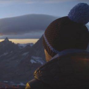 """LEITNER storytelling short-film series """"We move..."""""""