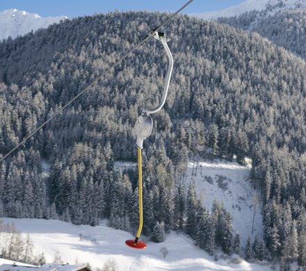 SL1 Berglift