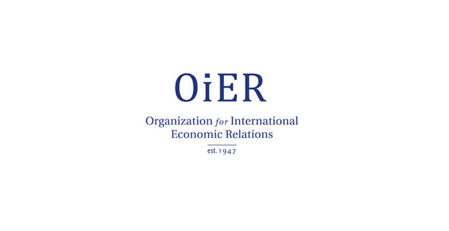 OiER Logo Partner of LEITNER