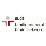 Audit Zertifikat