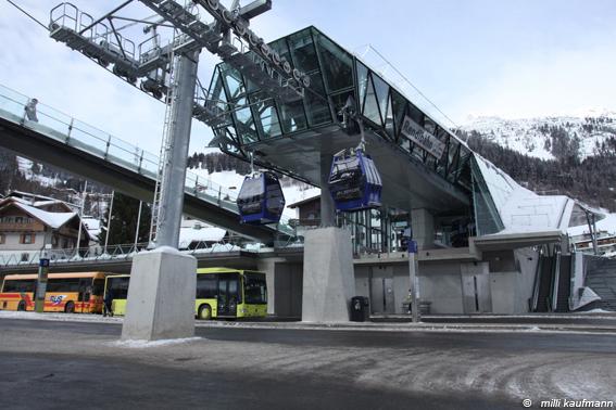 GD8 Rendlbahn