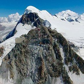 Project video - 3S Matterhorn glacier ride / Zermatt (CH)