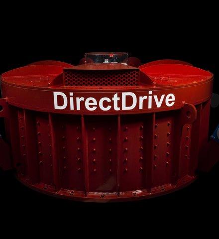 LEITNER DirectDrive