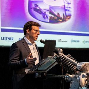 HTI Group turnover breaks €1 billion